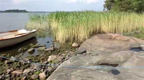 la isla de las 8415532768 orm 246 n la isla de las serpientes youtube