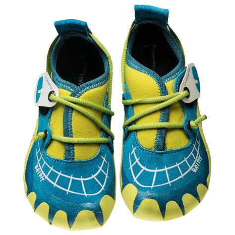 climbing shoes childrens gripit climbing shoe for children
