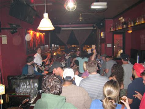 Tonic Room by Tonic Room Chicago Lincoln Park Bars