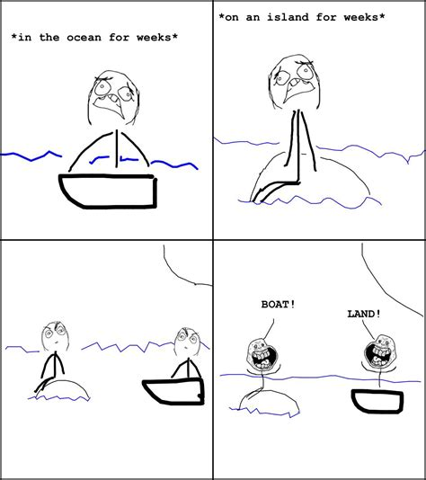cartoon boat land boat land fffffffuuuuuuuuuuuu