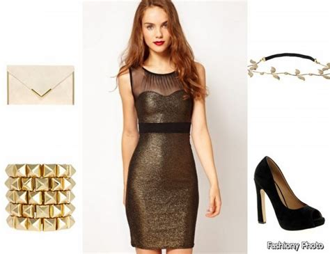 what to wear for fall wedding guest 25 fabulous uk wedding guest ideas 2016