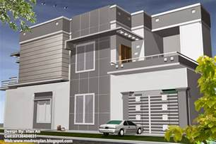 Bathroom Tile Designs Gallery brilliant kitchen design templates home design ideas