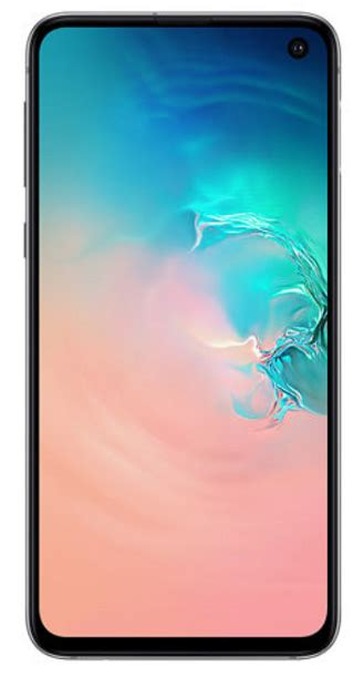 T Mobile Samsung Galaxy S10e by Win A Samsung Galaxy S10e From T Mobile Phonearena