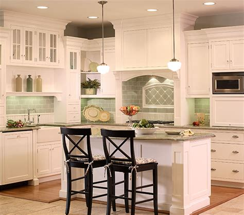 white kitchen remodeling ideas kitchens adamsconstruction co