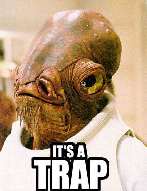 Its A Trap Meme - index of files images lawls may 2011
