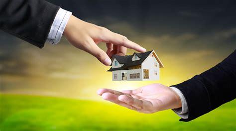 reale casa immobiliare pr 234 t immobilier archives finance optimisation
