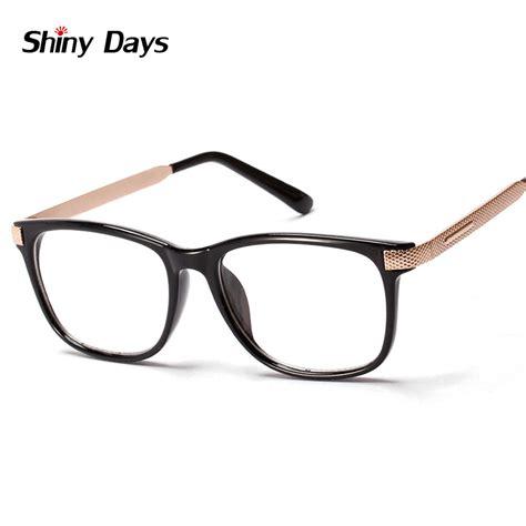 eyeglass frames cool oculos feminino for
