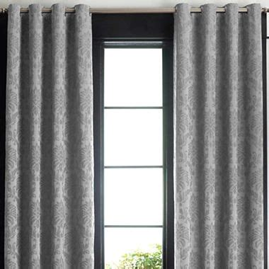 jcpenney blackout drapes pin by meg hanrahan on for the home pinterest