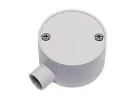 Small Junction Box Home Depot Does Mount Directly To Junction Box Exist