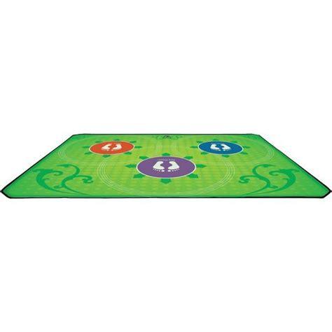 cta digital kin prm xbox kinect play mat