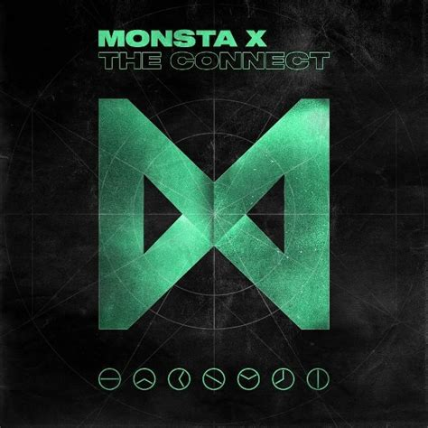 monsta x deja vu lyrics monsta x discography 3 albums 8 singles 0 lyrics 19
