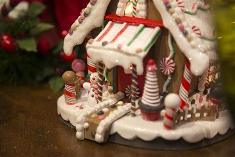 Jo 227 O E Maria Encontram Papai Noel Na Cole 231 227 O Candy Cottage