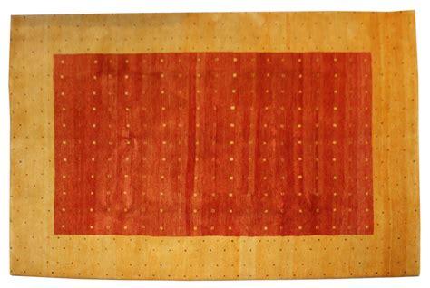 i tappeti it tappeti moderni gabbeh tappeti moderni e antichi