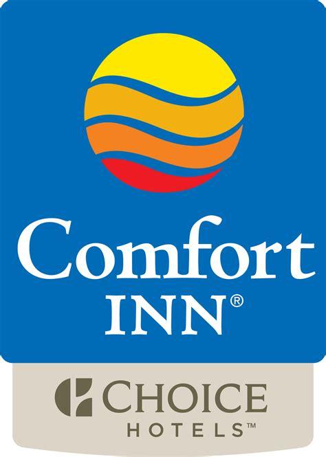 Comfort Inn Choice Hotels comfort brand hotels nationwide give community members a