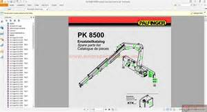 palfinger crane wiring diagram get free image about wiring diagram