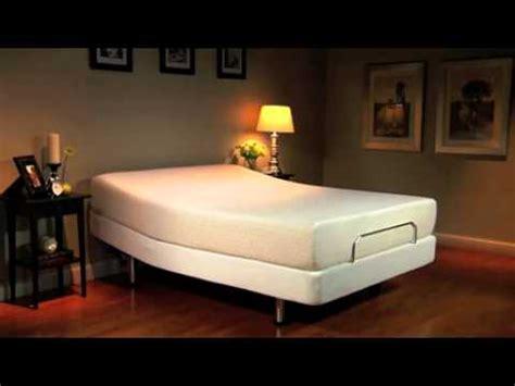 ergomotion adjustable bed base electric bed base