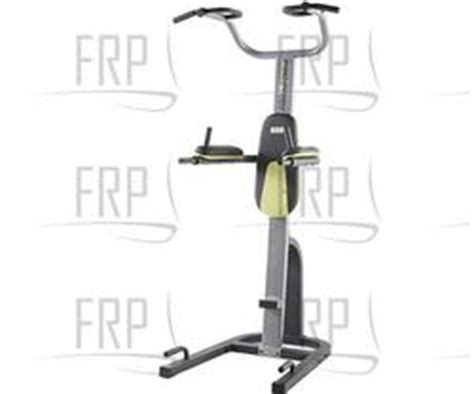 proform weight bench proform fusion 1 5t weight bench pfbe14160 fitness and exercise equipment repair
