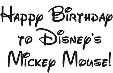 printable disney fonts 1000 images about mickey mouse on pinterest mickey