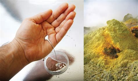 sulfur at room temperature peoi introductory chemistry