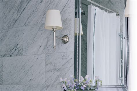 Bathroom Sconce Lighting Ideas 28 Bathroom Sconce Lighting Ideas 14 Great Bathroom Lighting Fixtures In Brushed Nickel
