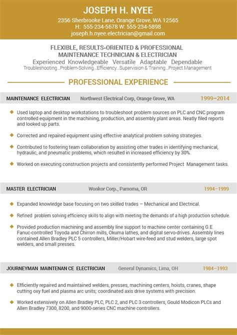 the latest resume format best 25 acting template ideas on pinterest