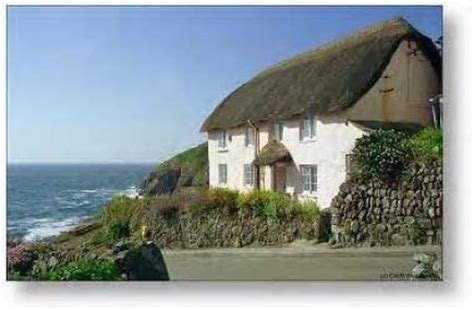 Cadgwith Cove Cottages by Cadgwith Cove Cottages Self Catering Cadgwith Cove West