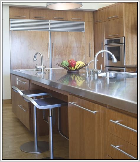 Honed Granite Countertops Pros And Cons by Honed Granite Countertops Pros And Cons Home Design Ideas
