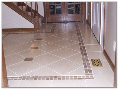 pattern ideas for ceramic tile floor ceramic tile floor patterns designs flooring interior