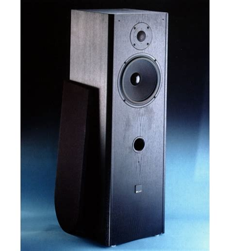 speaker pair mb quart ql602s review and test