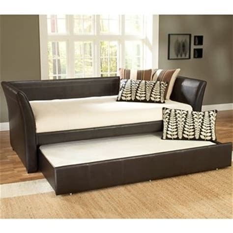 jc penny beds redding trundle jcpenney dream home pinterest the