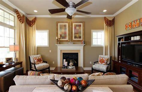 western homestead ranch living room rustic living room ranch style living room photos 28 images high river
