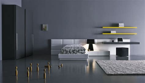 modern teenage bedroom modern teen room designs by pianca digsdigs