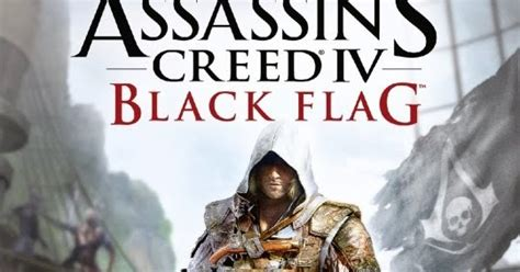 descargar pdf black flag assassins creed book 6 libro e en linea assassin s creed iv black