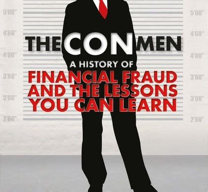 business book reviews uk moneymagpie reviews fascinating new financial fraud