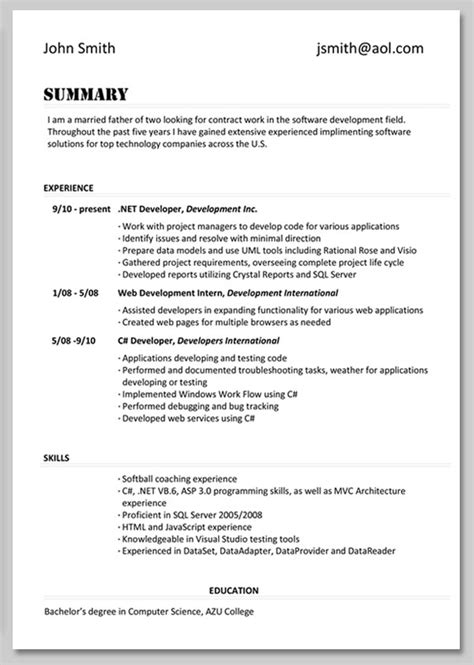 Sample Resume Objectives by Skills To Put On A Resume Whitneyport Daily Com