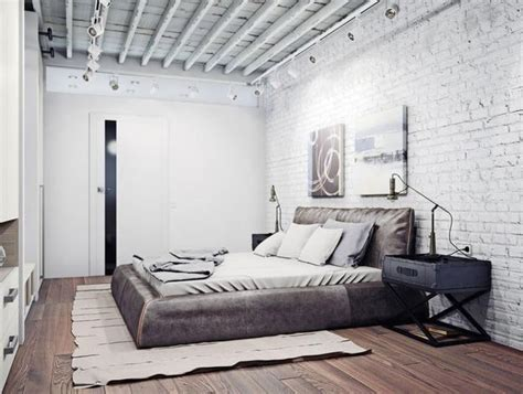 bedroom design help small bedroom design ideas to help create beautiful and
