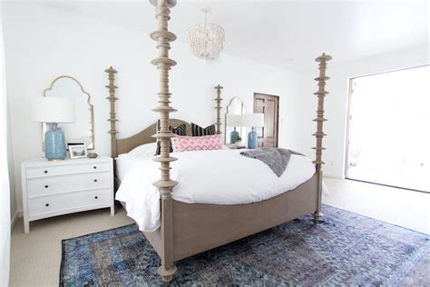 make the bed in spanish get the look spanish colonial bedroom