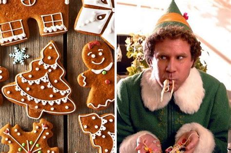 film buff quiz buzzfeed this food quiz will tell you which christmas movie you