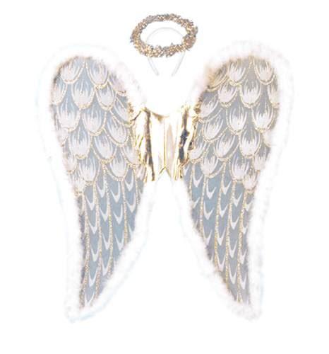 tattoo angel halo angel halo tattoos foot tattoos design