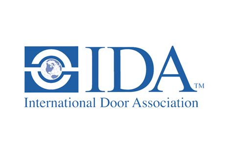 Garage Door Association Garage Door Association Crown Garage Door Association