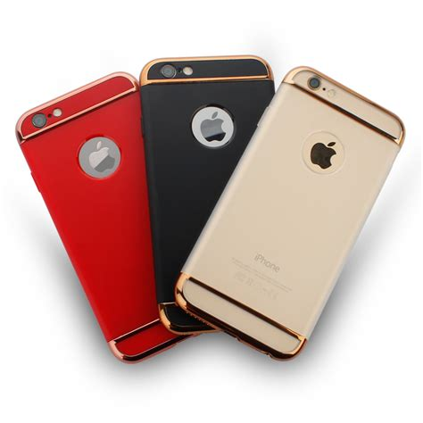 phone cases wholesale iphone cases wholesale suppliers