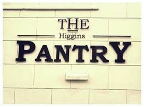 The Pantry Bedford by The Higgins Pantry Picture Of The Higgins Pantry