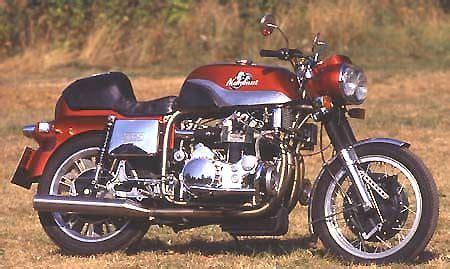 Gunther Sachs Motorrad by M 252 Nch Mammut 2000 Ein Bericht Von Winni Scheibe Gunter