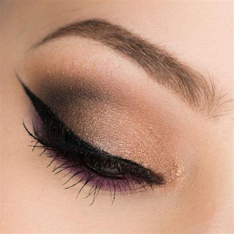 natural eye makeup tutorial mac mac nordstrom naturals eyeshadow look about face