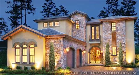 dan sater homes home ideas 187 sater home designs