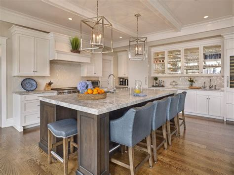 25 best ideas about neutral kitchen colors on neutral kitchen designs neutral