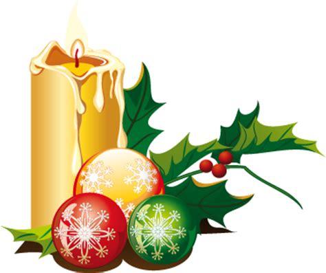imagenes navideñas en png 174 blog cat 243 lico navide 241 o 174 im 193 genes de navidad