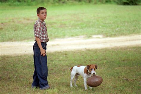 my skip cast frankie muniz in my skip 2000 malcolm in the middle vc gallery photos