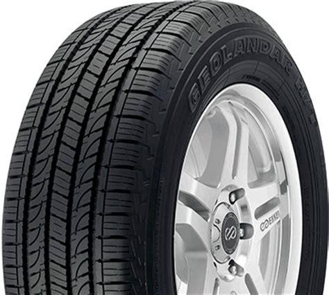 geolandar h/t g056 | yokohama tire corp | yokohama tire