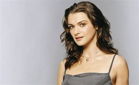 Weisz And Alba by Piper Perabo Gallery Weisz